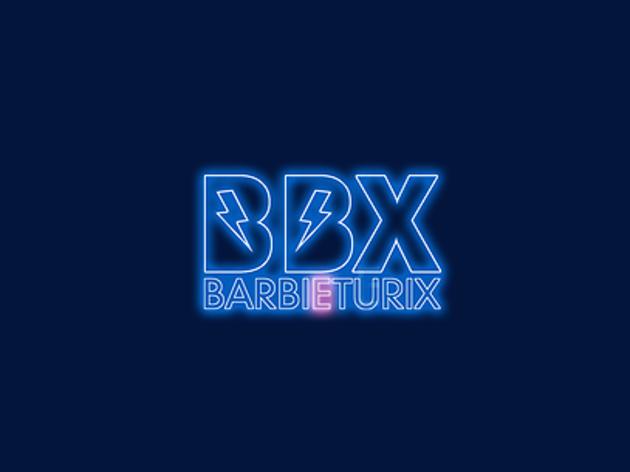 Barbi(e)turix
