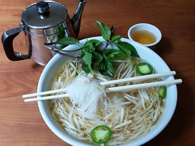 15 best bowls of pho in San Francisco and Oakland