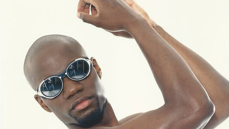 the 20 best house tracks: cajmere