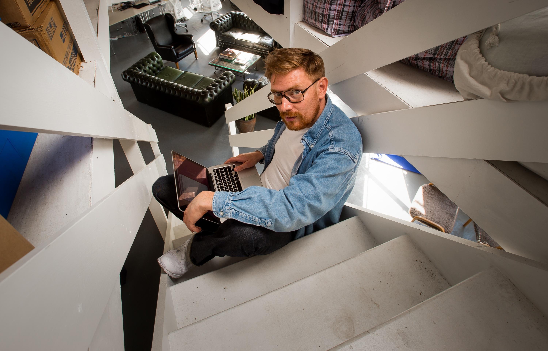 Live/work spaces: a good idea?