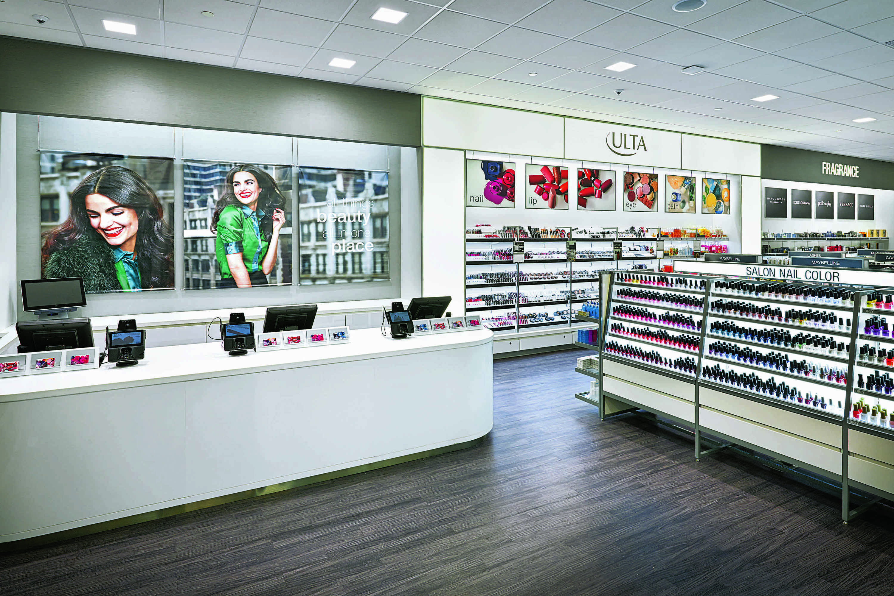 Ulta Wicker Park