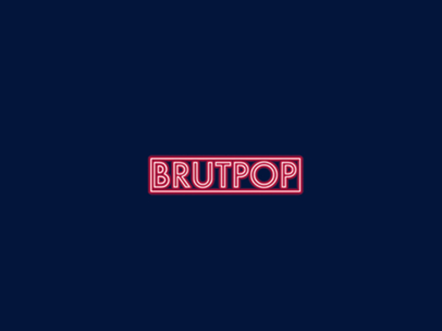 Brut Pop