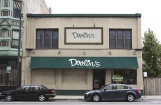Doolin's