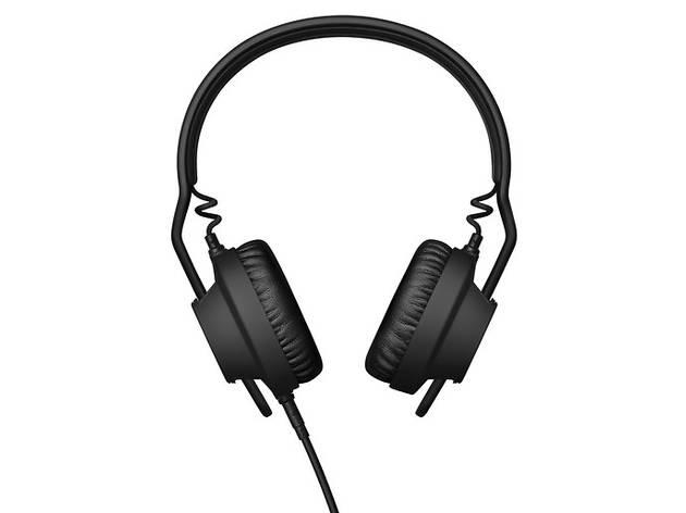 AIAIAI's TMA‑2 Modular Headphone