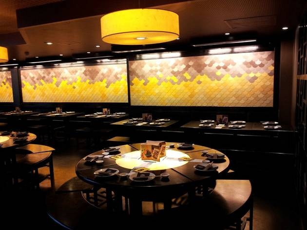 ping pong soho restaurants in soho london. Black Bedroom Furniture Sets. Home Design Ideas