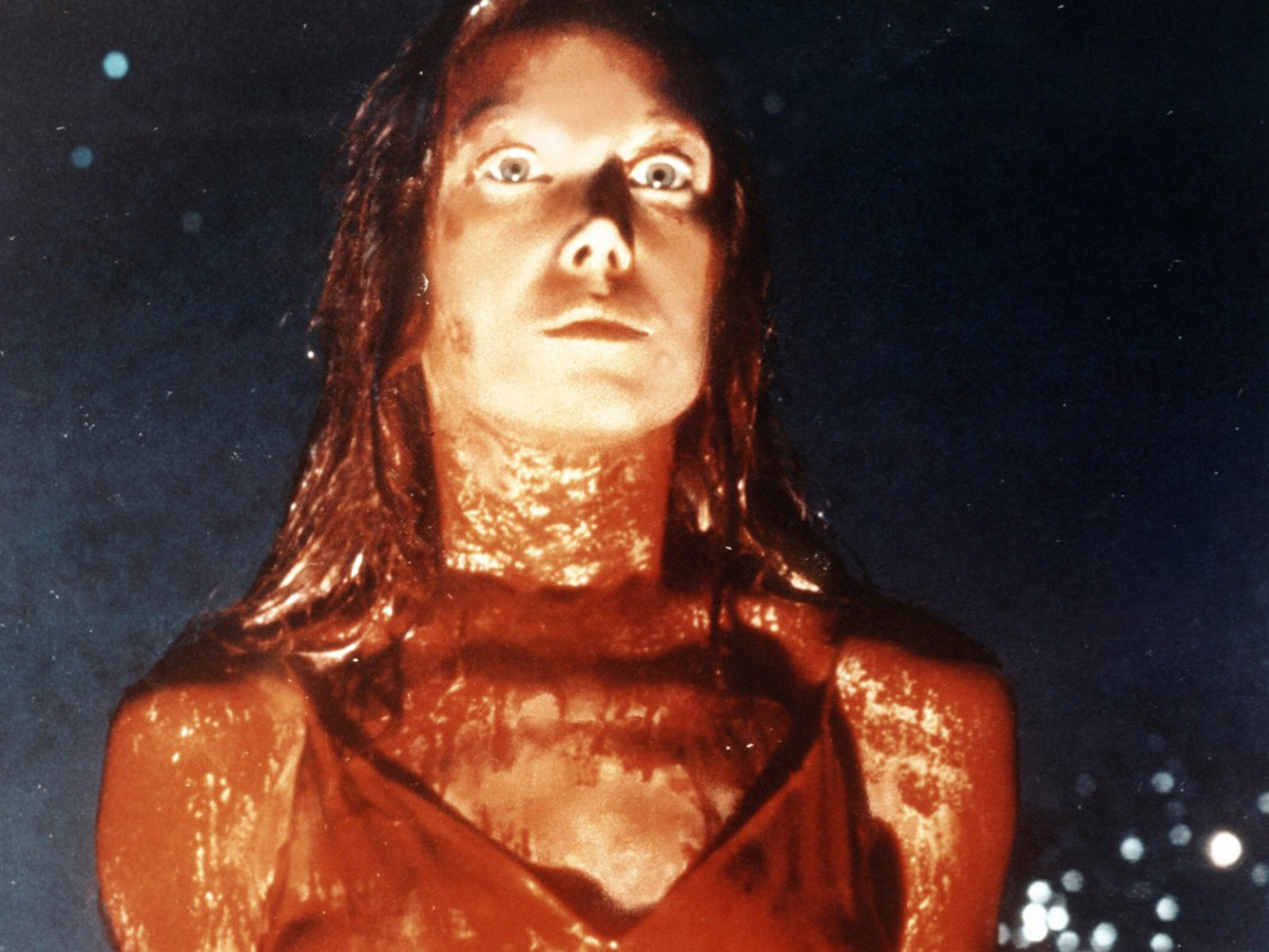 films for planning halloween costume, carrie