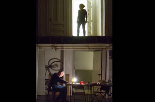 Broadway review: The Humans reopens at the Helen Hayes Theatre