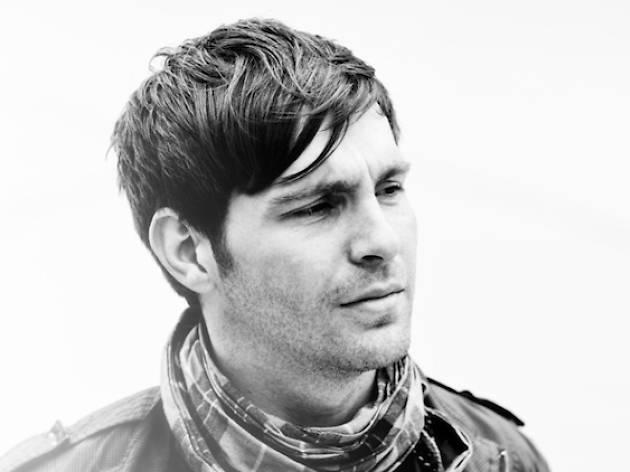 Matthias Meyer: Ritual