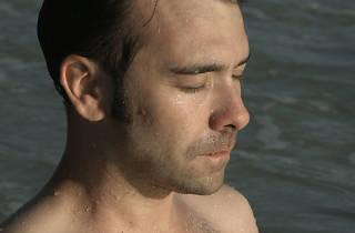 Alex  (© Pauline Bastard )