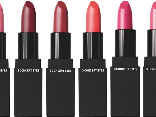 3CE Lip Color