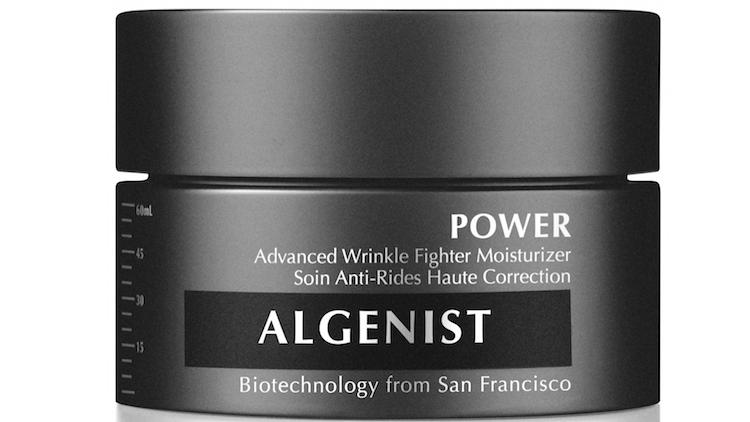 Algenist Power Advanced Wrinkle Fighter Moisturiser