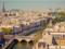 Enquête : Paris, ses arrondissements, et vous.