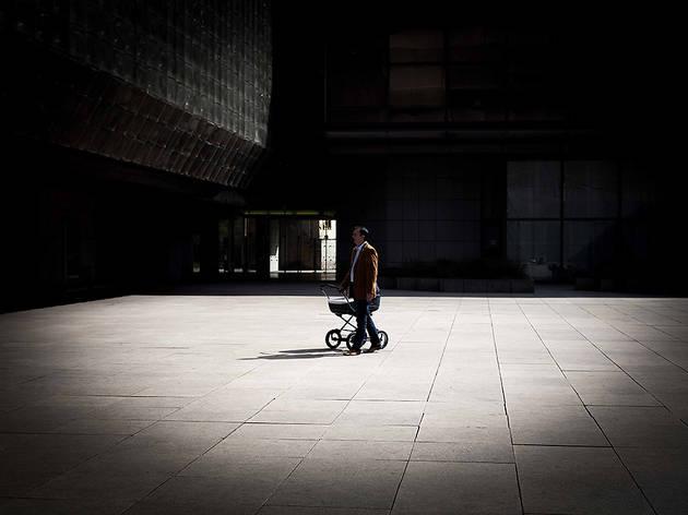 (© David Nissen)