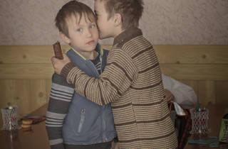 (Åsa Sjöström, Sweden, Moment Agency / INSTITUTE for Socionomen / UNICEF)