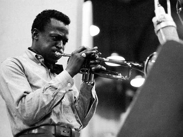 ¿Cómo reconocer a un músico de jazz (y al que no lo es)?