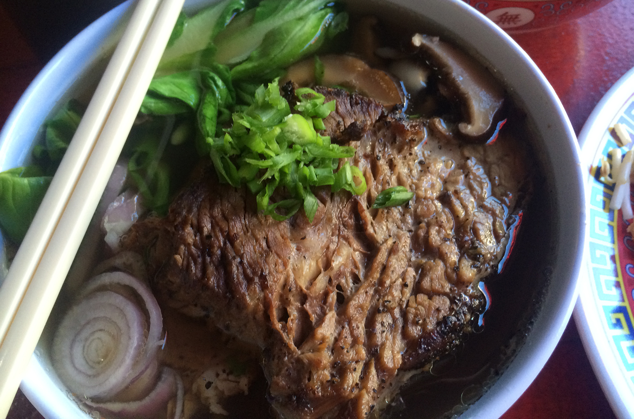 lucys vietnamese kitchen restaurants in bushwick ny - Lucys Vietnamese Kitchen