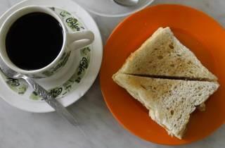 Luan Fong Kopitiam