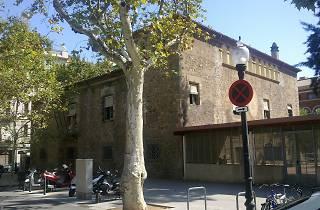 Escola Casas