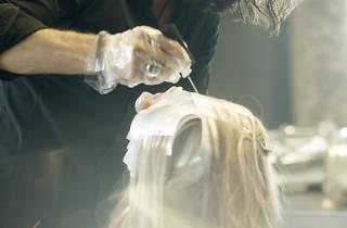 2B for Hair