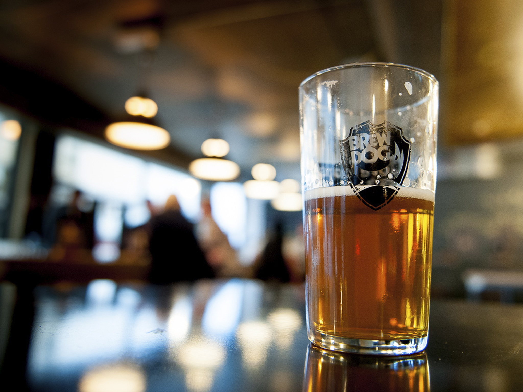 London's best craft beer