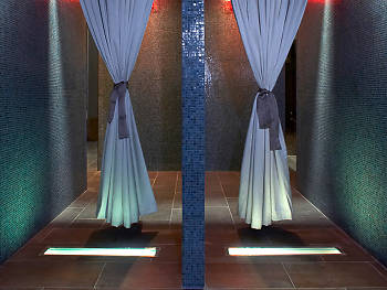 TimeOut: Find a Great Korean Spa in NYC - Spa Castle New York