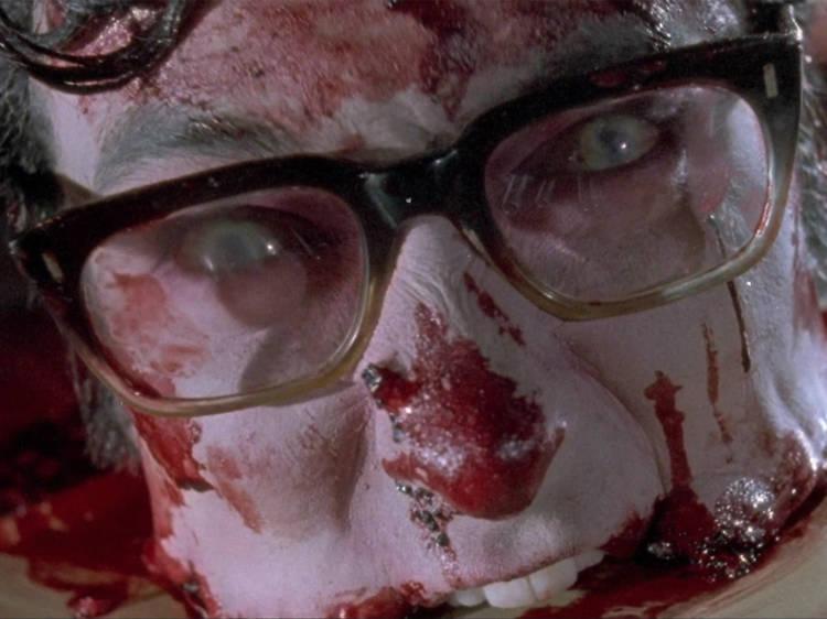 Dead Alive (Peter Jackson, 1992)