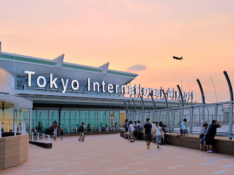 [March 9] Japan considers a limit of 2,000 arrivals per day ahead of the Tokyo Olympics