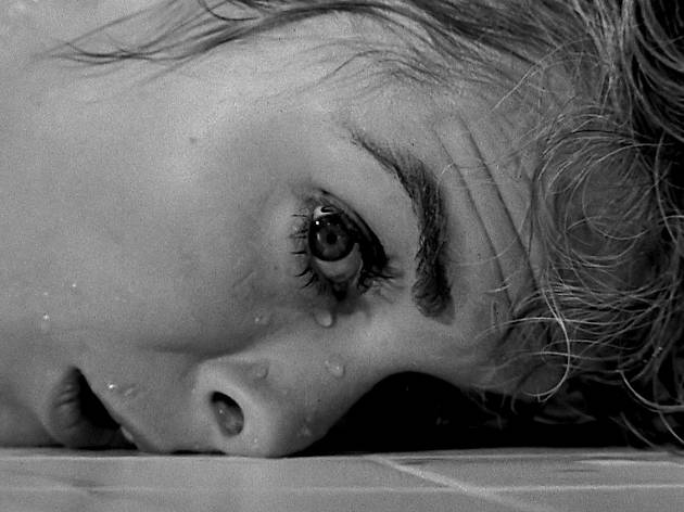 Psychose (1960)