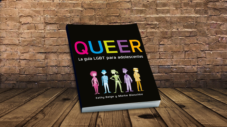Agenda Queer