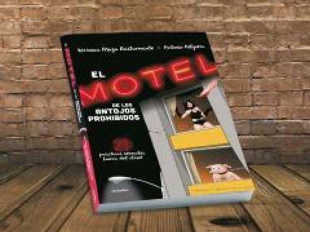 El motel de los antojos prohibidos