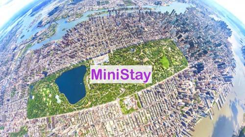 MiniStay (CLOSED)