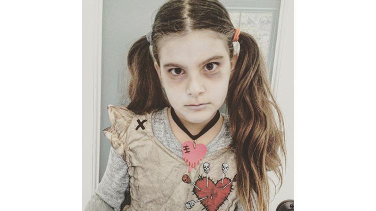 MIla (9), Brooklyn