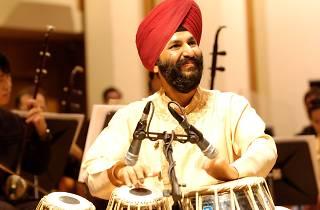 Jatinder Singh Bedi