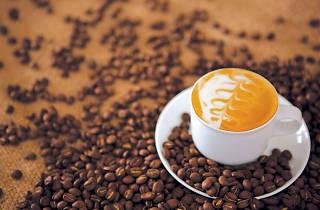 Whight & Co Café