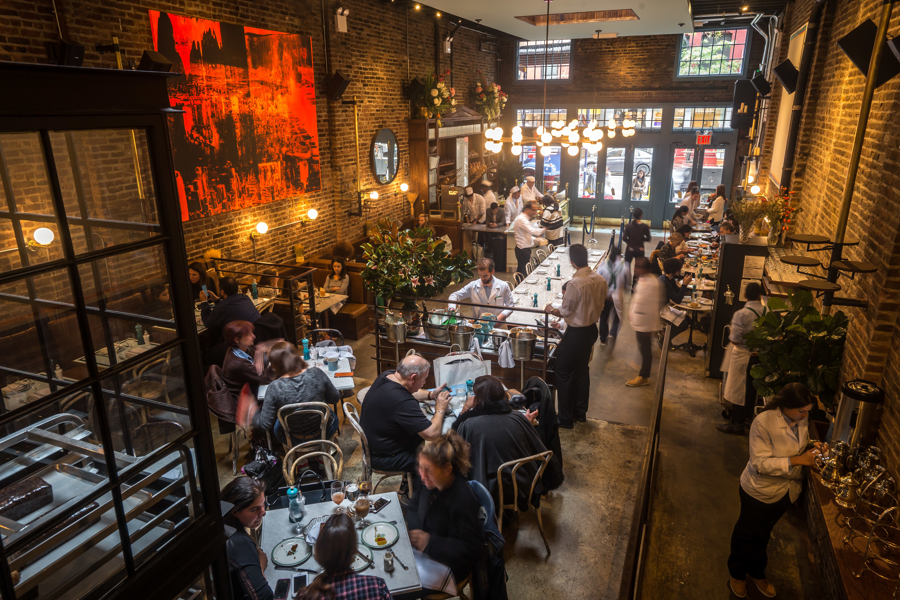 the best spots for last minute valentines day reservations in nyc - Things To Do On Valentines Day In Nyc