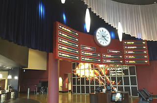 ArcLight Chicago