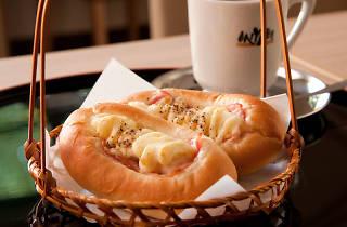 MIYABI CAFE 神保町店