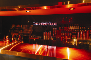The Henz Club