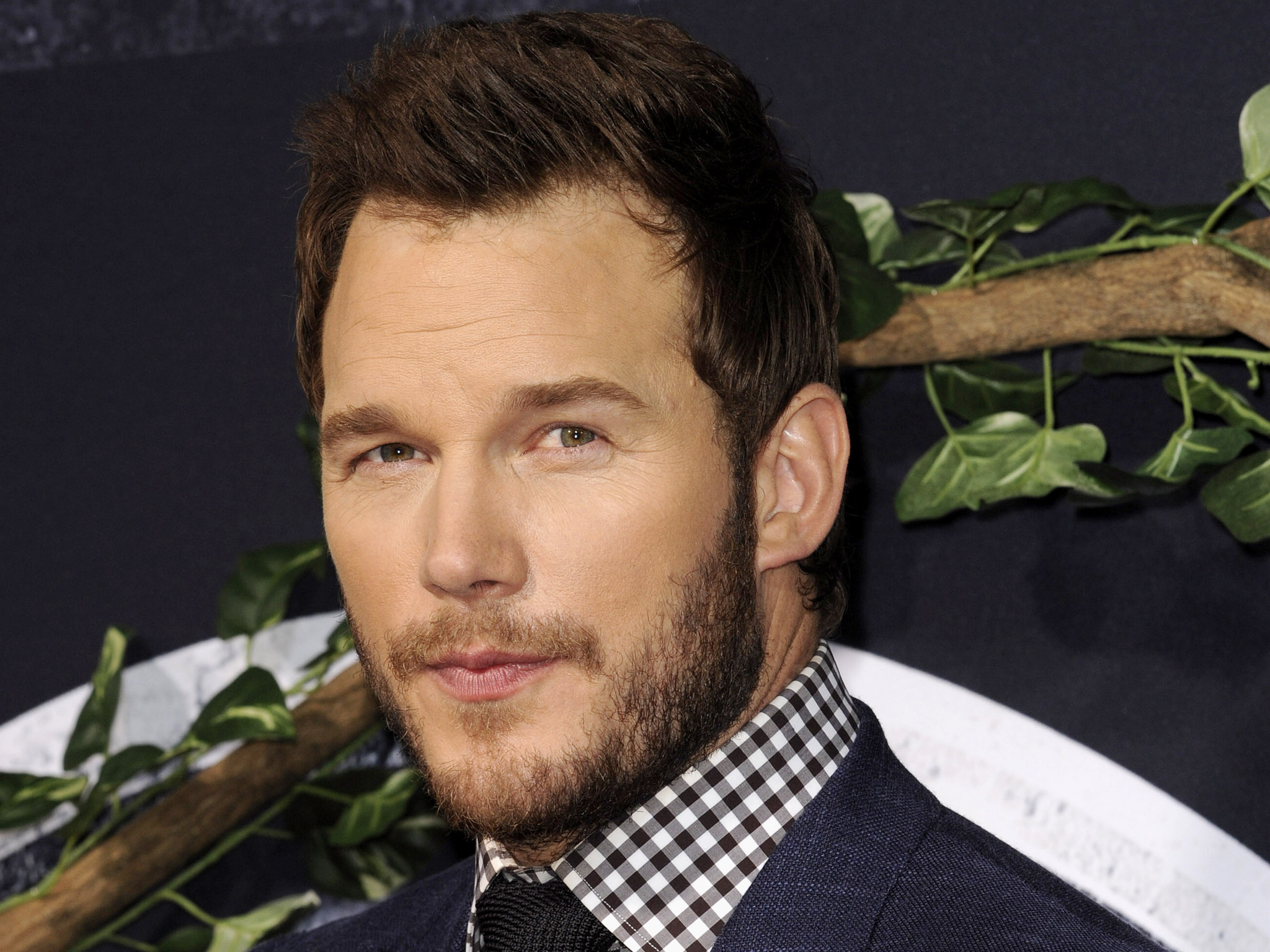 Movies 2016, passengers, chris pratt