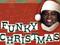 Des morceaux qui clochent pour Noël
