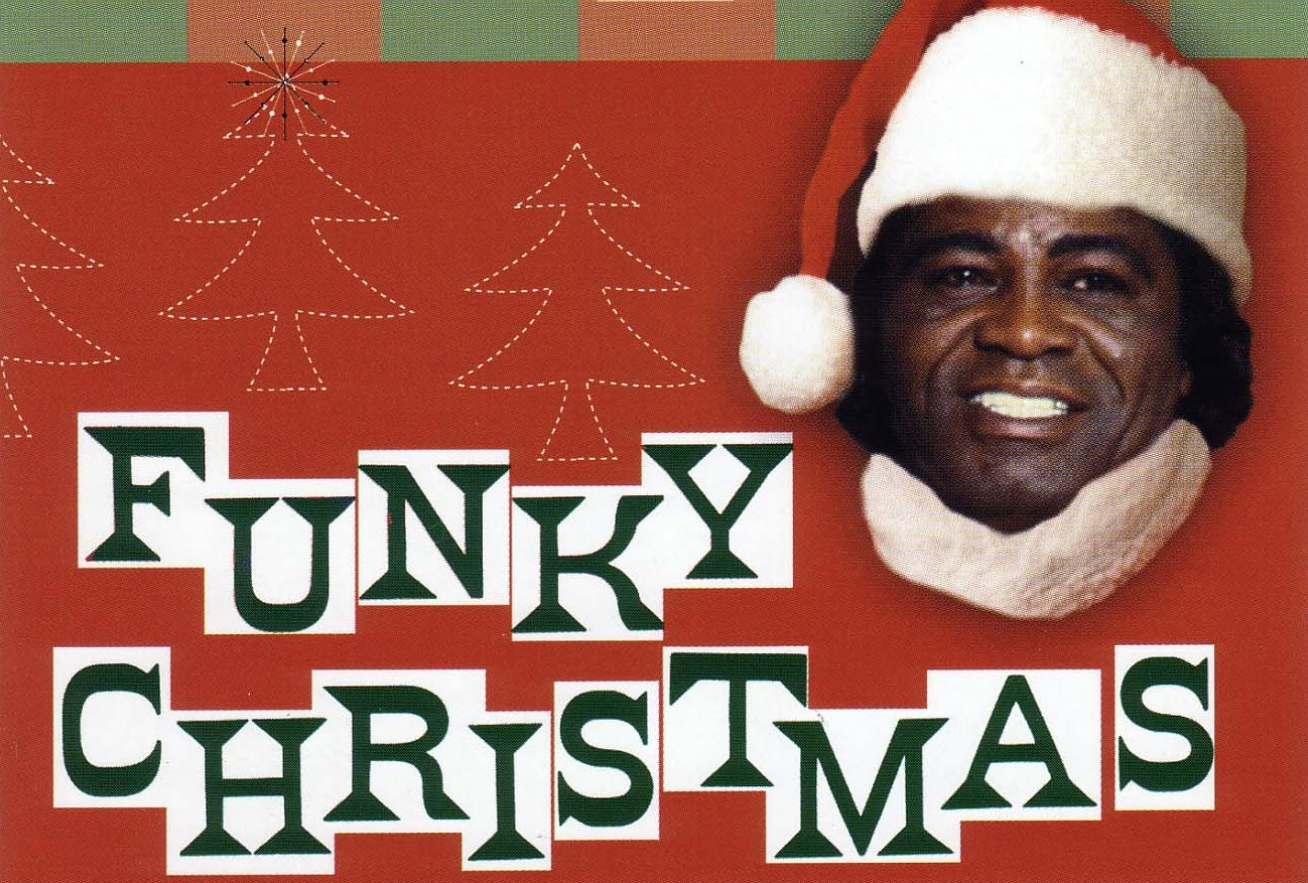 La vraie playlist de Noël