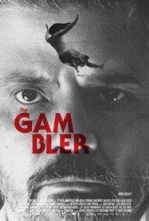 The Gambler (Losejas)
