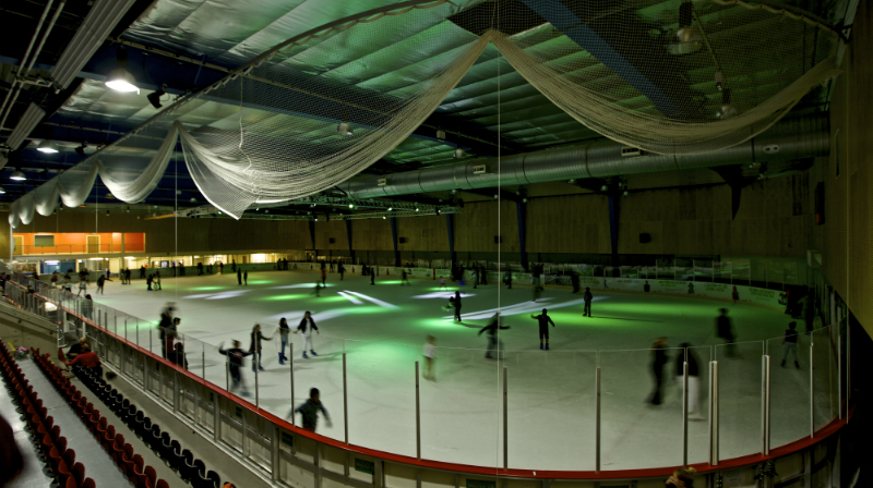 9 Ace Places to Ice Skate in London | Indoor and Outdoor Ice Rinks ...