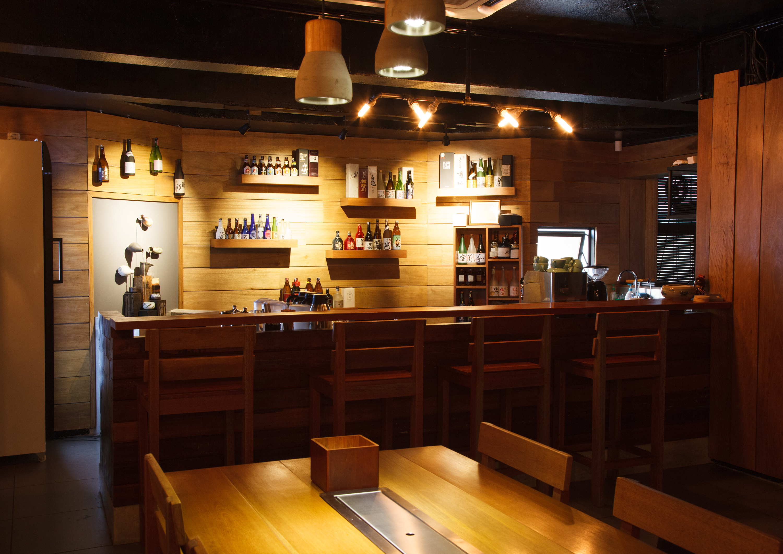 Nomi Tomo Sak 233 Bar Bars And Pubs In Bukit Damansara