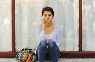 Desafíos de la adolescencia