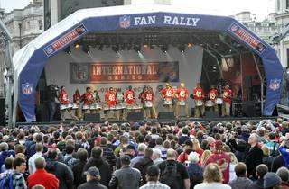 11_NFL-Fan Rally-3010116 Hi Res.jpg