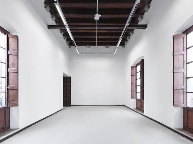 Fundació Gaspar d'Art Contemporani