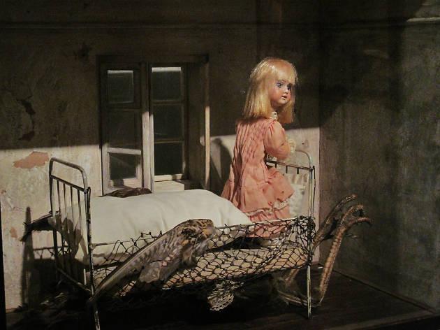 Alice la pelicula