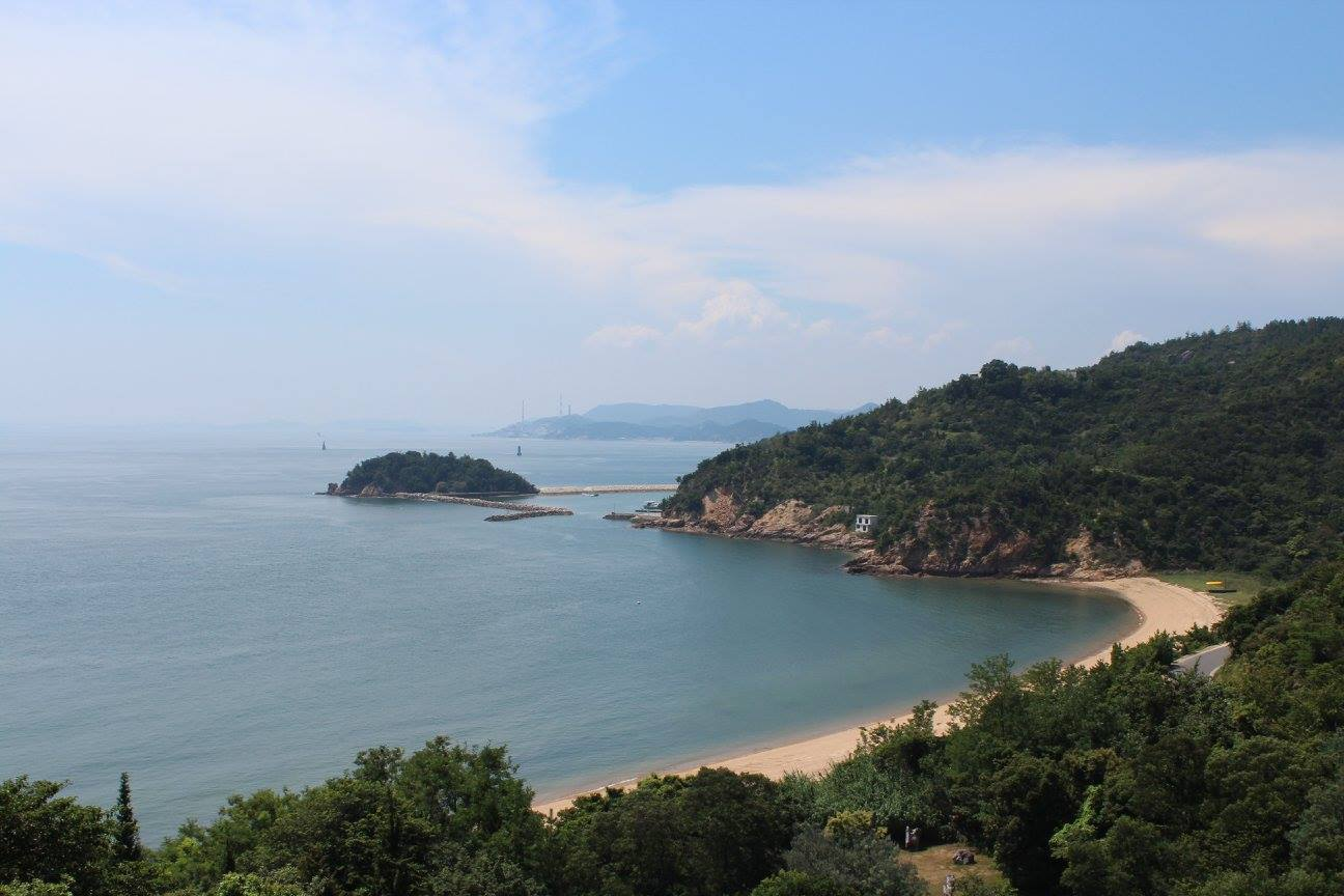 Five must-see exhibits on Naoshima, Japan's renowned art island