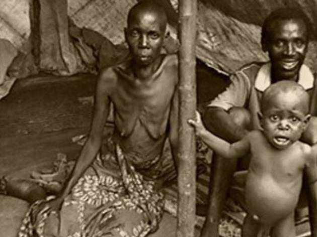 Diari de Kisangani